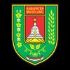 Jebengsari